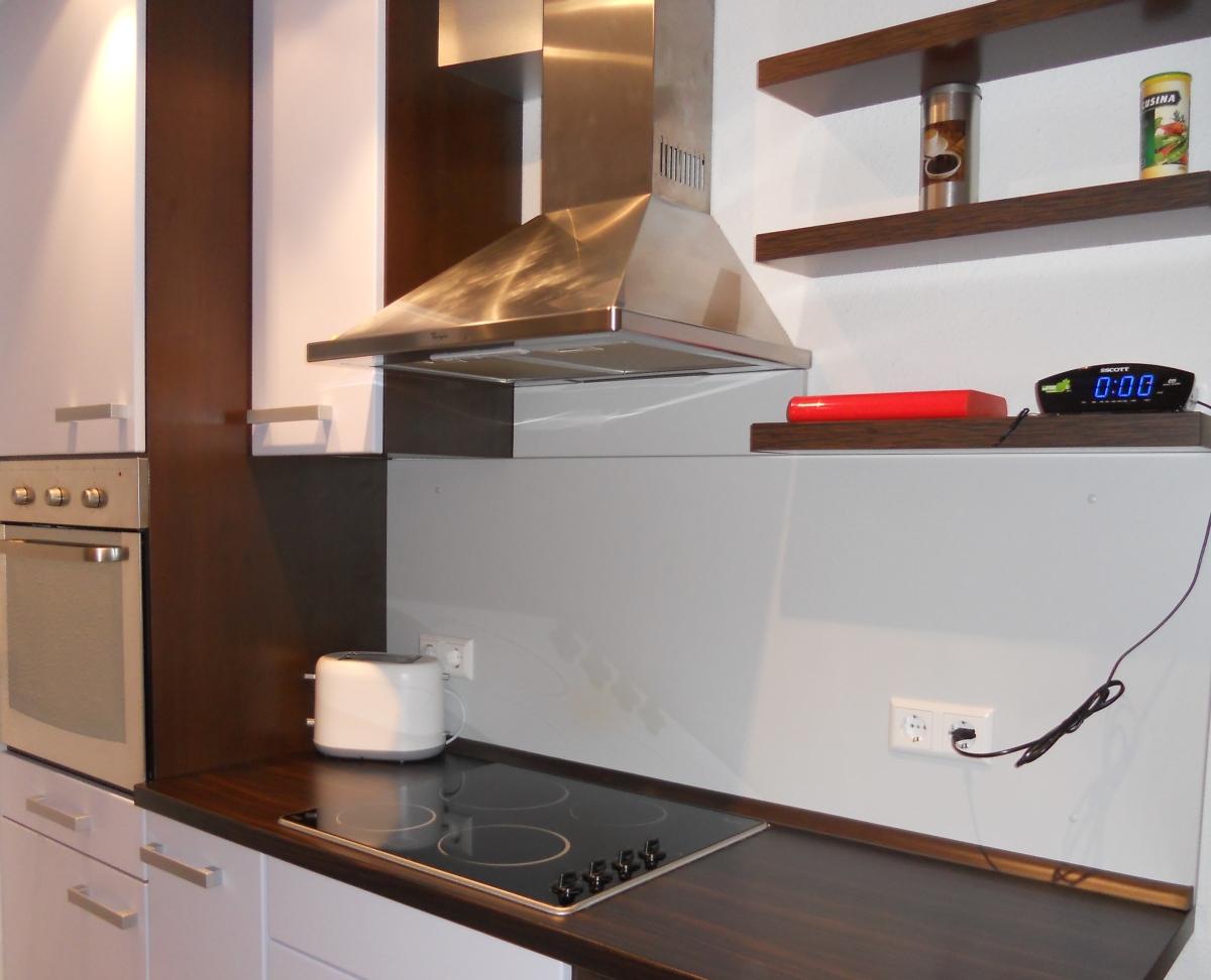 Küchen Lingen küchen boetzel monteurzimmer lingen