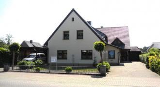 Zimmer Monteure Emsland